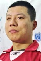 Цао Ган .
