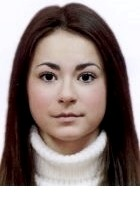 Никитина Лилия Сергеевна