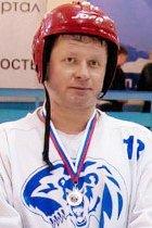 Ренжин Виктор Владимирович