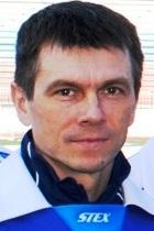 Прокудин Сергей Валентинович