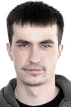 Козлов Александр Николаевич