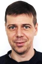Рейн Андрей Викторович