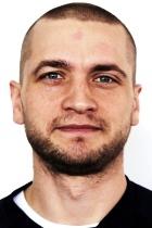 Горчаков  Сергей Вячеславович