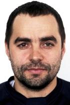 Ковалёв Андрей Викторович