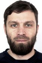 Маркин Вячеслав Станиславович