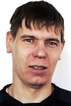 Насонов Александр Николаевич