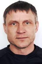 Новожилов Владислав Павлович
