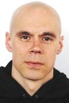 Вэлитало Даниэль Пер Сигурд