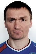 Иванушкин Евгений Александрович