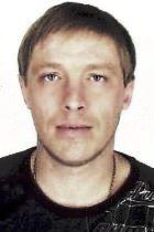 Гаврилов Павел Юрьевич