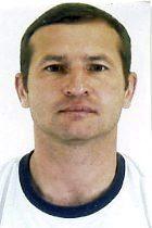 Бегунов Андрей Владимирович