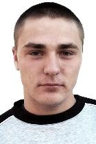 Матвеенко Вадим Дмитриевич