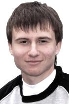 Сарк Евгений Вячеславович