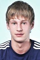Ушаков Иван Андреевич
