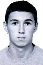 Макаров Никита Дмитриевич