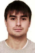 Исмагилов Данил Александрович