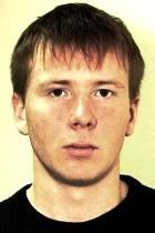 Сергейчев Александр Анатольевич