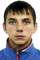 Кривенко Андрей Андреевич
