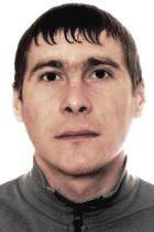 Вялкин Денис Николаевич