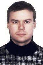 Мастрюков Евгений Владимирович