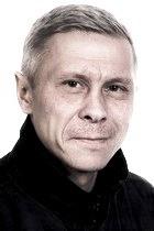 Покидов Сергей Алексеевич