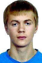 Базурин Никита Алексеевич