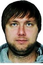 Вавилов Борис Николаевич