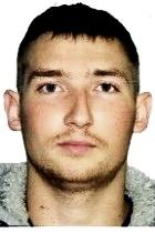 Макаров Иван Юрьевич