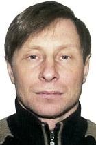Изотов Николай Николаевич