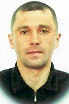 Рекечинский Роман Борисович