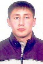 Судаков Алексей Юрьевич