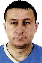 Осипов Сергей Осипович