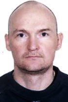 Поркулевич Сергей Константинович