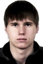 Вагин Александр  Алексеевич