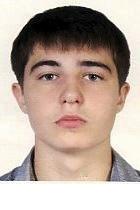 Попов Владислав Евгеньевич