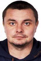 Суковин Евгений Владимирович