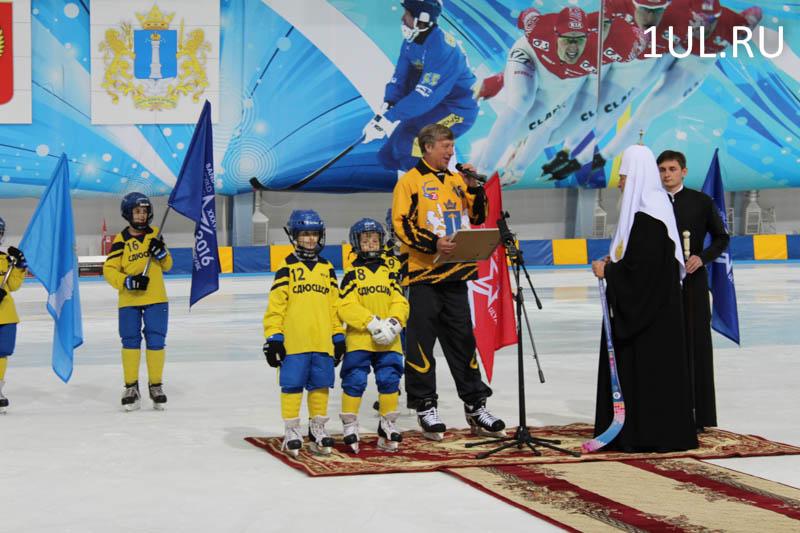 Фото http://1ul.ru/.