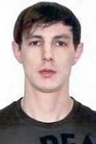 Орлов Михаил Сергеевич