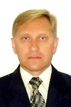 Кремзуков Дмитрий Дмитриевич