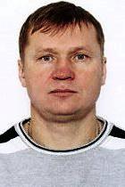 Бральгин Михаил Владимирович