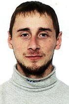 Мануйлов Максим Константинович