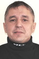 Петров Андрей Сергеевич