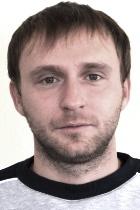 Пронин Сергей Геннадьевич