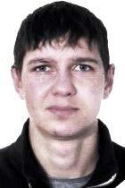 Лихачёв Сергей Сергеевич