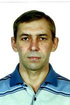 Попов Алексей Владимирович