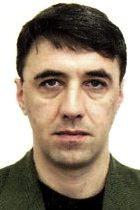 Кассихин Дмитрий Юрьевич
