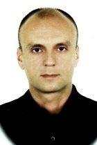 Скляров Антон Александрович