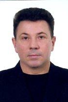 Старцев Александр Васильевич