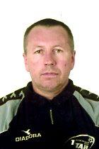 Суров Андрей Сергеевич