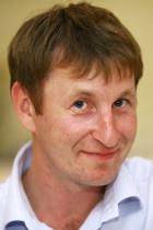 Осипов Сергей Евгеньевич